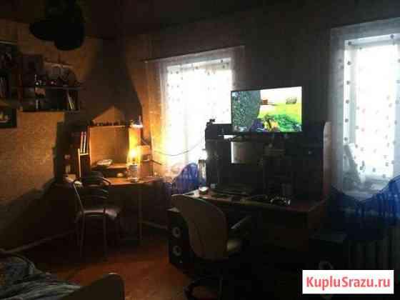 Дом 190 кв.м. на участке 10 сот. Киселевск