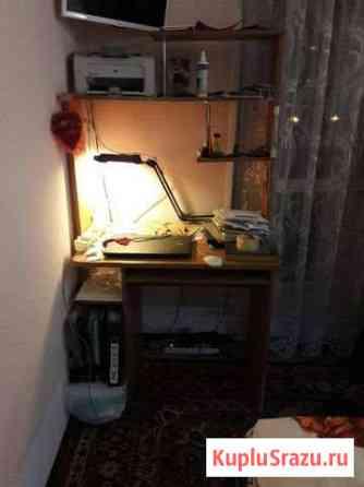 Компьютерный стол Прокопьевск