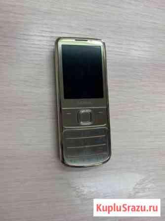 Nokia 6700 Золото Новокузнецк
