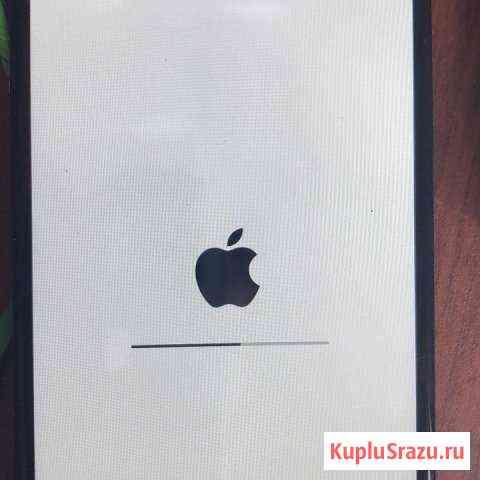 Ремонт техники Apple Череповец