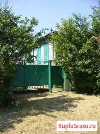 Дом 99.2 кв.м. на участке 37 сот. Пригородный