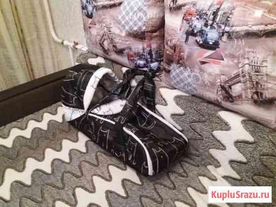 Детская сумка переноска Воронеж