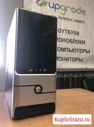 Игровой i5 3.1Ghz/6G/gtx960-2G/320G/450w/Гарантия Воронеж