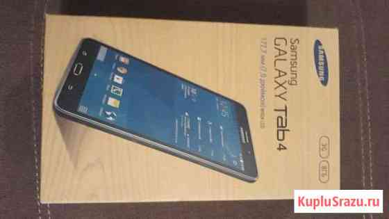 SAMSUNG Galaxy Tab 4 Россошь