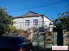 Дом 160 кв.м. на участке 10 сот.