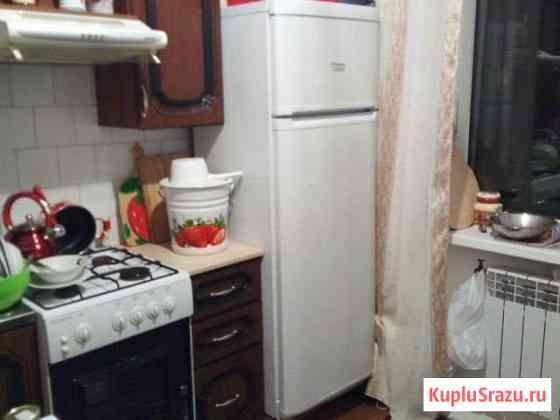 Холодильник Каспийск