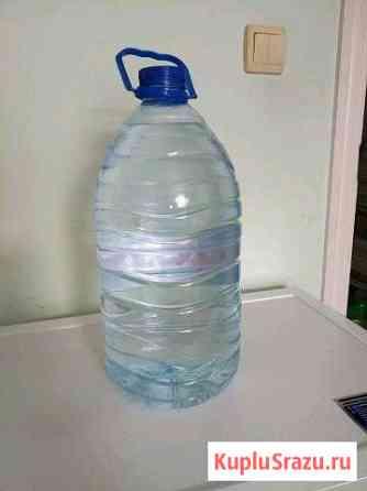 Структурированная вода Каспийск