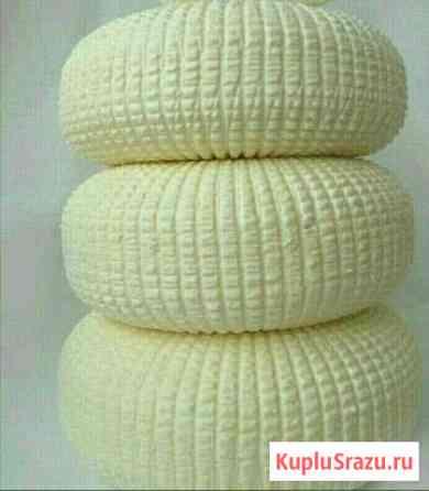 Продаю сыр Комсомольское