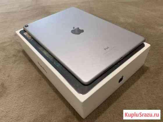iPad pro 10,5 256 гб Дербент
