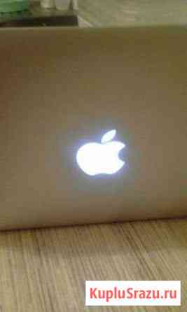 Apple MacBook Air Дербент