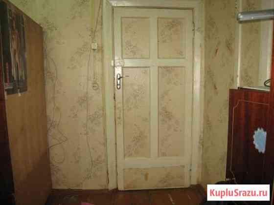 Комната 14 кв.м. в 3-к, 3/4 эт. Иваново