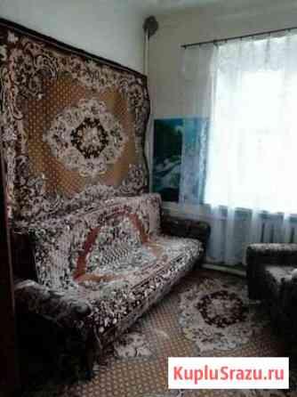 Комната 18 кв.м. в 3-к, 1/2 эт. Кинешма