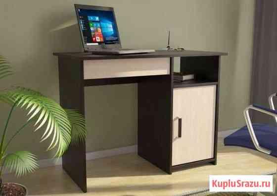 Письменный стол сп-2 (лик-5) Иваново