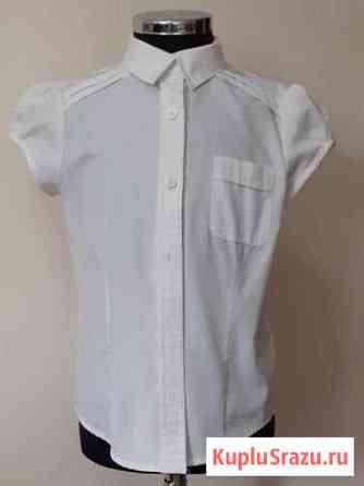 Блузка для девочки Иваново