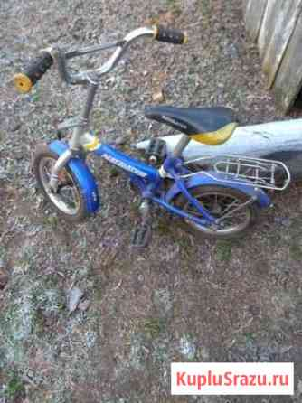 Велосипед детский Иваново
