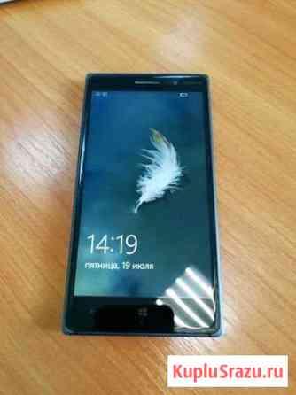 Nokia Lumia 830 Иваново