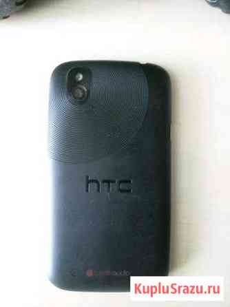 HTC desire X Шуя