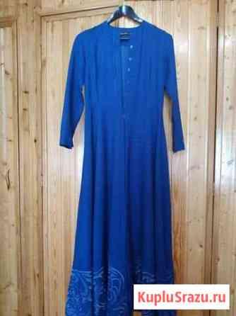 Платье Назрань