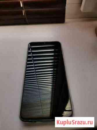 SAMSUNG Galaxy A30 3/33Gb White Назрань