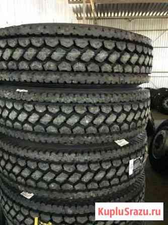Продаю грузовые шины,диски.большой выбор.китай Баксан