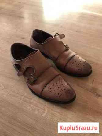 Обувь Нальчик