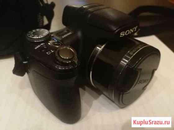 Фотоаппарат Sony Иваново