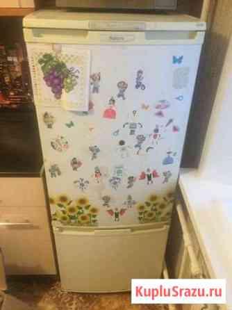 Холодильник Тайшет