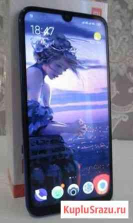 Телефон Xiaomi Черняховск