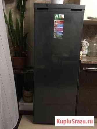 Холодильник Pozis RS-416 Калуга