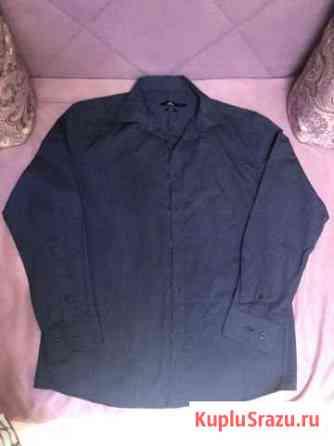 Рубашка мужская Zolla Калуга