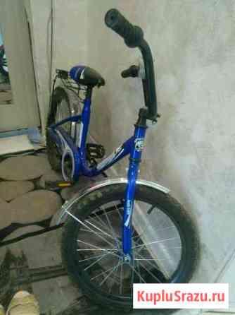 Детский велосипед Калуга