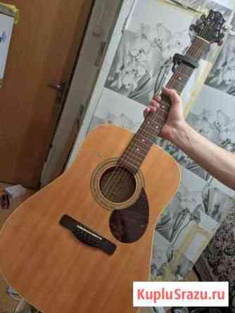 Гитара greg benett d2 Обнинск