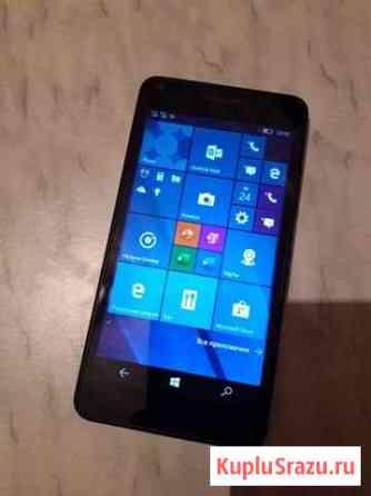 Microsoft Lumia 640 Киров