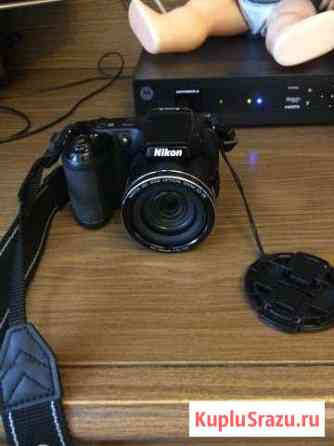 Nikon L 810 Калуга