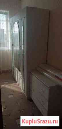 Спальня Черкесск
