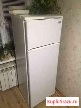 Холодильник Черкесск