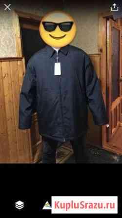 Куртка мужская 68 размер Черкесск