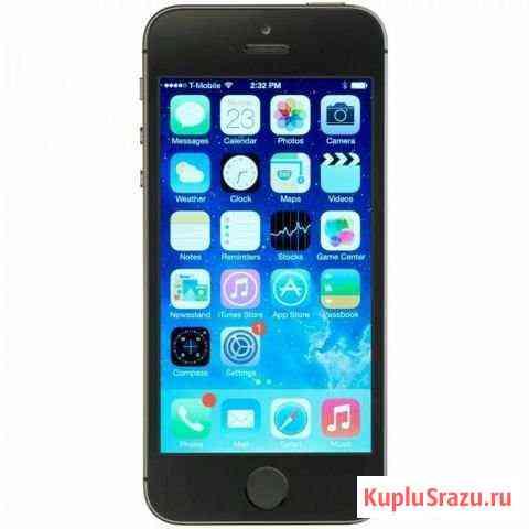 iPhone 5s Киров