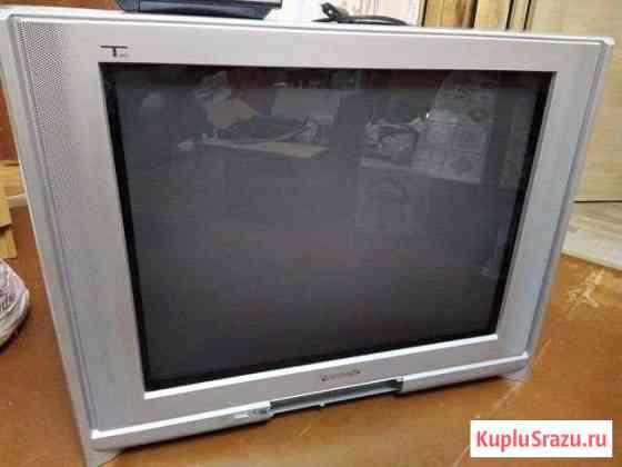 Телевизор Panasonic TX-29P90T Кострома