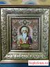 Икона  Сятой Пророк Илья