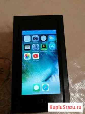 iPhone 5 Шадринск
