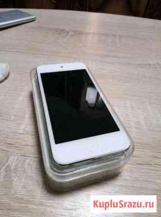 Apple iPod touch 6 Липецк