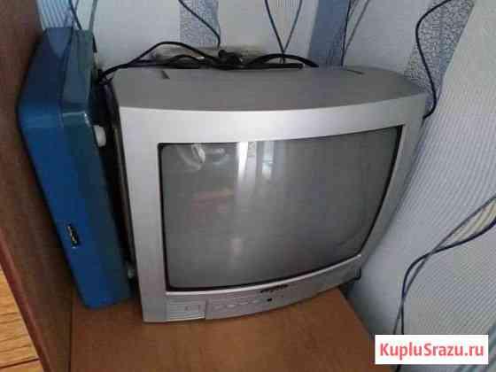 Старые телевизоры Липецк