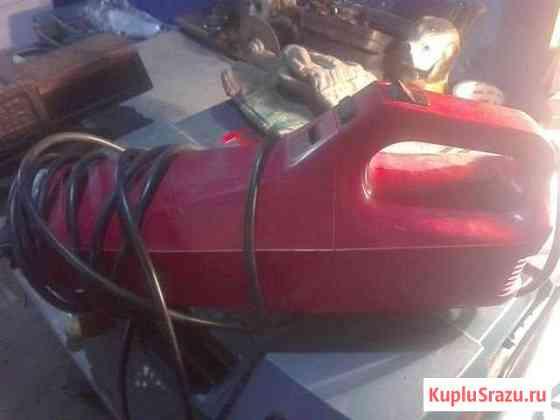 Пылесос 220В Магадан