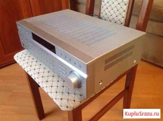 Ресивер Sony STR-DE 197 Советск