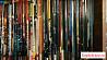 Журнал игромания с 2001 года по 2009 все выпуски