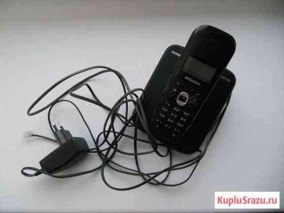 Телефон Siemens Калининград