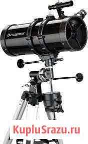 Телескоп Мамоново