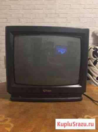 Телевизор Калуга