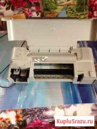 Принтер Canon ip 1600 Калуга
